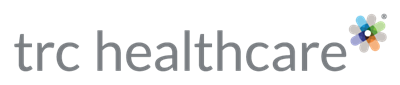 Therapeutic Research Center Healthcare Logo